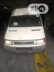 Iveco Dailys | Buses & Microbuses for sale in Ogun State, Ifo