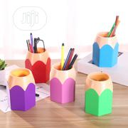 Pen Storage Holder   Stationery for sale in Lagos State, Lagos Island