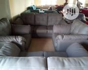 Quality and Stylish Sofa | Furniture for sale in Lagos State, Lagos Mainland
