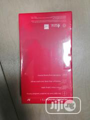 New Huawei MediaPad T3 7.0 16 GB   Tablets for sale in Lagos State, Ikeja