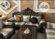 Executive Antique Royal Sofa Settee Chair | Furniture for sale in Oyo State, Igbo Ora
