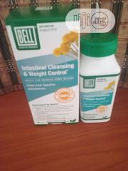 Intestinal Cleansing and Weight Control | Vitamins & Supplements for sale in Lagos State, Ikeja