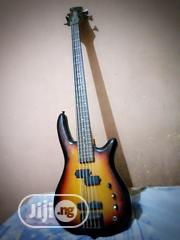 Bass Guitar | Musical Instruments & Gear for sale in Oyo State, Egbeda