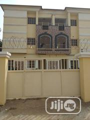 For Rent Four Bedroom Semi-Detached Duplex in Wuye Abuja | Houses & Apartments For Rent for sale in Abuja (FCT) State, Wuye