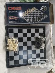 Chess Game | Books & Games for sale in Lagos State, Surulere