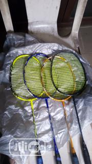 Badminton Racket | Sports Equipment for sale in Lagos State, Surulere