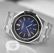 Audemars Piguet Wristwatch Available as Seen Order Yours Now | Watches for sale in Lagos State, Lagos Island