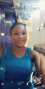 Permanent Housekeeper and Cleaner | Housekeeping & Cleaning CVs for sale in Lagos State, Agege