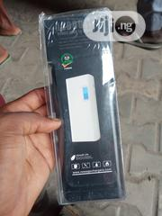 Brand New Quality Power Bank 13000mah for Sale at Affordable Rates. | Accessories for Mobile Phones & Tablets for sale in Lagos State, Amuwo-Odofin