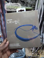 Original Samsung Bluetooth Headset At Affordable Rates | Headphones for sale in Lagos State, Amuwo-Odofin