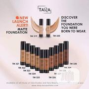 Matte Foundation | Makeup for sale in Nasarawa State, Karu-Nasarawa