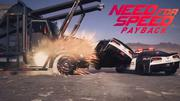 Need For Speed ; Payback Pc Version | Video Games for sale in Lagos State, Egbe Idimu