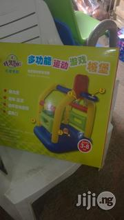 Children Jumpolene Bouncing Castle | Toys for sale in Lagos State