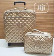 Chanel Ladies Luggage | Bags for sale in Lagos State, Lekki Phase 1