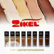 Even True Metta Foundation | Makeup for sale in Nasarawa State, Karu-Nasarawa
