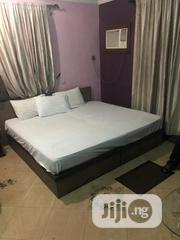 Heavily Subscribed Hotel In Ikoyi | Commercial Property For Sale for sale in Lagos State, Ikoyi