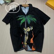 Dope Shirt for Men Available   Clothing for sale in Lagos State, Surulere