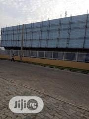 Wall Clading | Building & Trades Services for sale in Lagos State, Lekki Phase 1