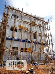 Clading Wall | Building & Trades Services for sale in Lagos State, Ajah