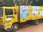 Cooling Van For Hire | Automotive Services for sale in Anambra State, Anambra West
