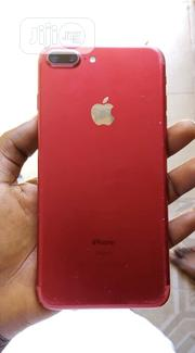 Apple iPhone 7 Plus 128 GB Red | Mobile Phones for sale in Abuja (FCT) State, Central Business District