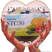 STC30 Superlife | Vitamins & Supplements for sale in Bayelsa State, Yenagoa