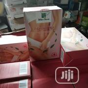Fibroid Shrinking And Melting Tea | Vitamins & Supplements for sale in Lagos State, Mushin