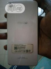 Meizu MX 32 GB White | Mobile Phones for sale in Abuja (FCT) State, Gwagwalada