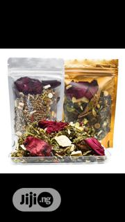 30g Yoni Detox. Vagina Steaming Tea | Sexual Wellness for sale in Lagos State, Mushin