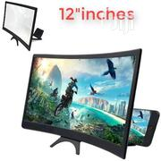 "Large Smartphone Screen Magnifier 14""Inches 