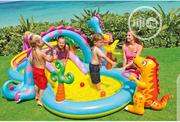 Intex Dinoland Play Centre 57135NP | Sports Equipment for sale in Lagos State, Ojo