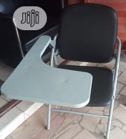 Unquie Training Chair Brand New Impoterd   Furniture for sale in Lagos State, Ajah