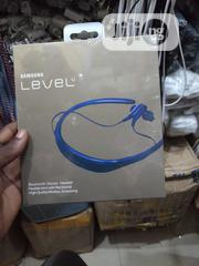 New Original Samsung Bluetooth Headset For Sale At Affordable Rates. | Accessories for Mobile Phones & Tablets for sale in Lagos State, Ikotun/Igando