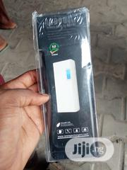 Brand New Original New Age 13000mah Power Bank For Sale | Accessories for Mobile Phones & Tablets for sale in Lagos State, Ipaja