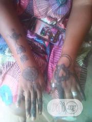 Henna Tatoo | Makeup for sale in Ogun State, Sagamu