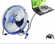 Cooling Fan | Computer Accessories  for sale in Abuja (FCT) State, Central Business District