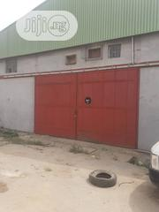 5 Bay WAREHOUSE To Let At Ojota Lagos | Commercial Property For Rent for sale in Lagos State, Ikorodu