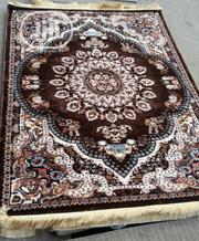 Persian Exotic Rug | Home Accessories for sale in Lagos State, Ajah