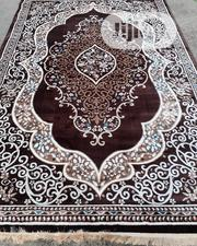 Arabian Rug | Home Accessories for sale in Lagos State, Lekki Phase 2