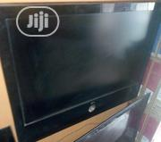 48 Inches Tv | TV & DVD Equipment for sale in Nasarawa State, Karu-Nasarawa