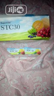 Stem Cell Stc30 Cures The Incurables | Vitamins & Supplements for sale in Bayelsa State, Brass