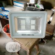 Led 200w Flood Light With Higher Quality | Home Accessories for sale in Lagos State, Surulere