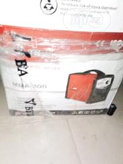 Battery Charger | Electrical Equipments for sale in Kwara State, Ilorin West