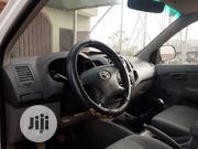 Toyota Hilux 2009 White | Cars for sale in Kwara State, Ilorin South