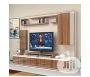 Wall TV Stands | Furniture for sale in Lagos State, Mushin