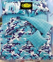 Set Of Duvet | Home Accessories for sale in Lagos State, Ajah