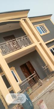 Brand New 2bedroom Flat To Let At Ayobo Serious Person | Houses & Apartments For Rent for sale in Lagos State, Ikotun/Igando