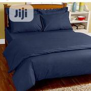 Sale of Bedspread, Duvet, Towels and Throw Pillows | Home Accessories for sale in Lagos State, Agege