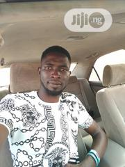 Pure Water Truck Driver   Driver CVs for sale in Lagos State, Alimosho