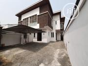 NEW 5 Bedroom Semi-Detached Duplex Off Admiralty Road Lekki For Rent. | Houses & Apartments For Rent for sale in Lagos State, Lekki Phase 1